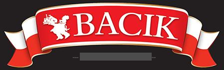 Bacik logo